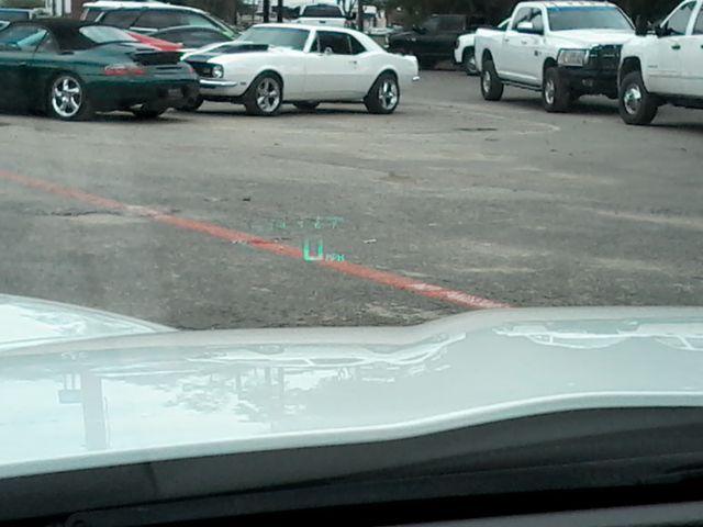 2009 Chevrolet Corvette w/3LT Boerne, Texas 22