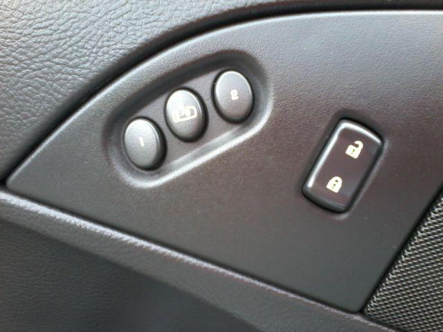 2009 Chevrolet Corvette w/3LT Boerne, Texas 23