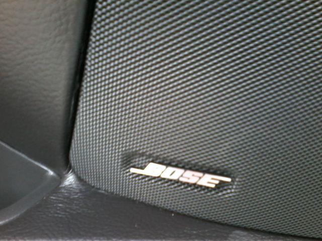 2009 Chevrolet Corvette w/3LT Boerne, Texas 24