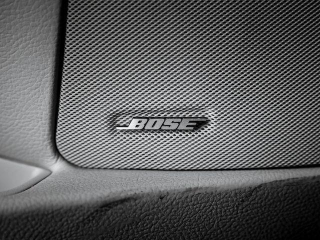 2009 Chevrolet Corvette w/3LT Burbank, CA 18