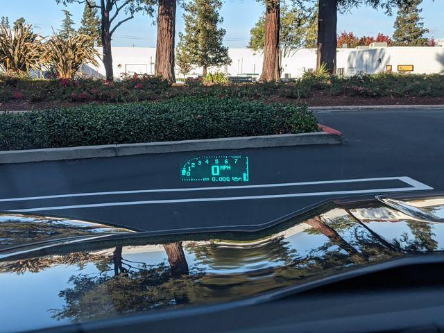 2009 Chevrolet CORVETTE ZR1 w/3ZR in Campbell, CA 95008