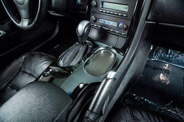 2009 Chevrolet Corvette 2LT in Carrollton, TX 75006