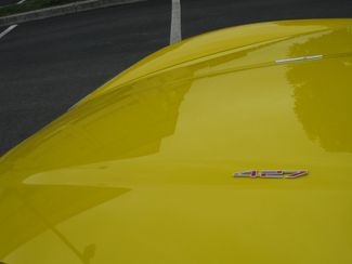 2009 Sold Chevrolet Corvette Z06 Conshohocken, Pennsylvania 12