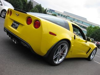 2009 Sold Chevrolet Corvette Z06 Conshohocken, Pennsylvania 31
