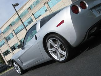 2009 Sold Chevrolet Corvette w/2LT Z51 Conshohocken, Pennsylvania 20