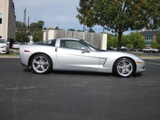 2009 Sold Chevrolet Corvette w/2LT Z51 Conshohocken, Pennsylvania 24