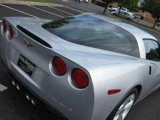2009 Sold Chevrolet Corvette w/2LT Z51 Conshohocken, Pennsylvania 13