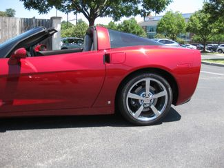 2009 Sold Chevrolet Corvette w/3LT Z51 Conshohocken, Pennsylvania 16