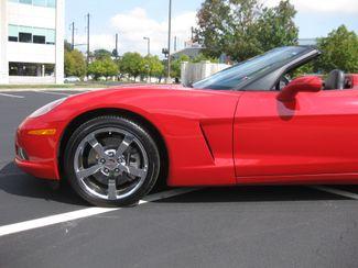 2009 Sold Chevrolet Corvette Convertible w/3LT Conshohocken, Pennsylvania 17