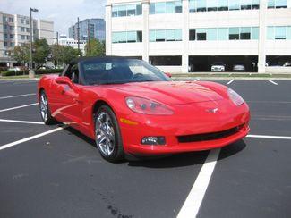 2009 Sold Chevrolet Corvette Convertible w/3LT Conshohocken, Pennsylvania 20