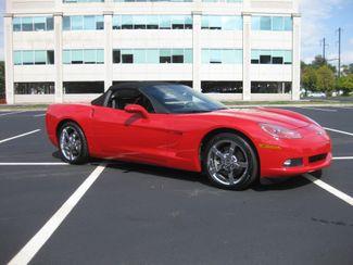 2009 Sold Chevrolet Corvette Convertible w/3LT Conshohocken, Pennsylvania 21
