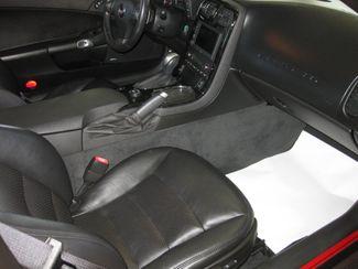 2009 Sold Chevrolet Corvette Convertible w/3LT Conshohocken, Pennsylvania 31