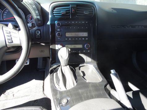 2009 Chevrolet Corvette Coupe Z51, Auto, Chrome Wheels, Only 23k!   Dallas, Texas   Corvette Warehouse  in Dallas, Texas