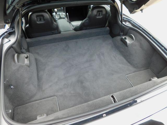 2009 Chevrolet Corvette Coupe Auto, Kenwood Radio, Chromes, Only 71k in Dallas, Texas 75220