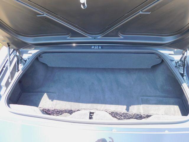 2009 Chevrolet Corvette Convertible 3LT, NAV, NPP, Power Top, Chromes 17k in Dallas, Texas 75220