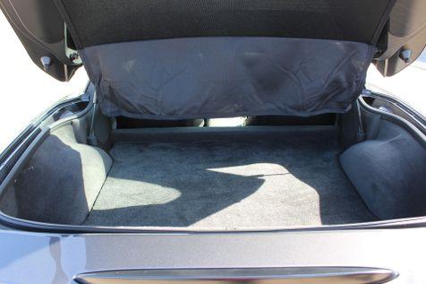 2009 Chevrolet Corvette Z06 w/3LZ | Granite City, Illinois | MasterCars Company Inc. in Granite City, Illinois