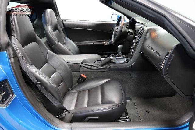 2009 Chevrolet Corvette Merrillville, Indiana 13