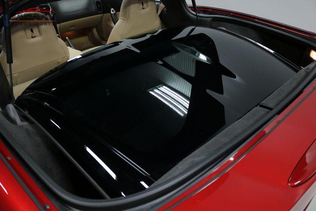2009 Chevrolet Corvette w/3LT Merrillville, Indiana 24