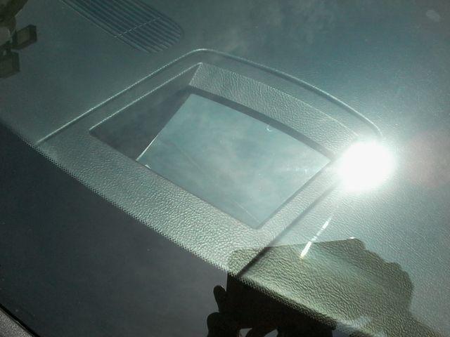 2009 Chevrolet Corvette Z06 w/1LZ San Antonio, Texas 24