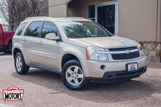 2009 Chevrolet Equinox LT w/1LT in Arlington, Texas 76013