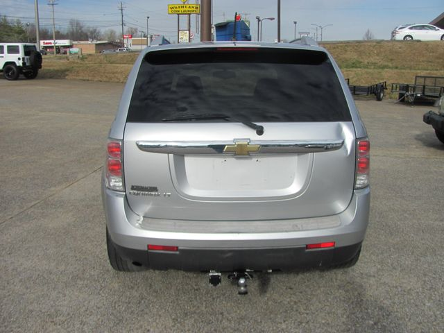 2009 Chevrolet Equinox LT w/1LT Dickson, Tennessee 3