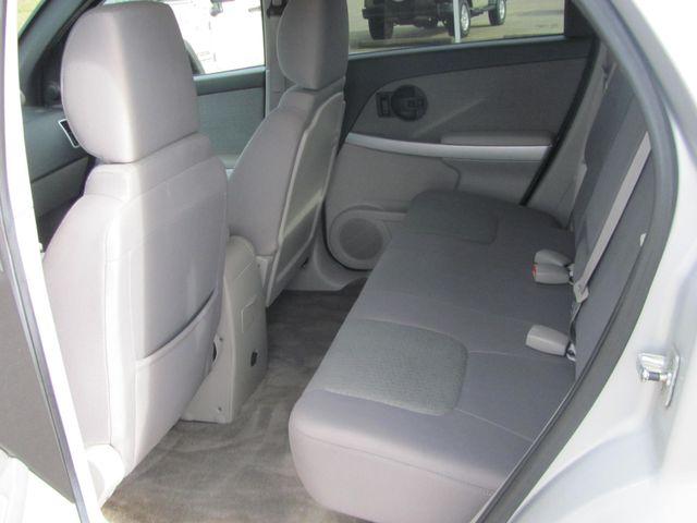 2009 Chevrolet Equinox LT w/1LT Dickson, Tennessee 4