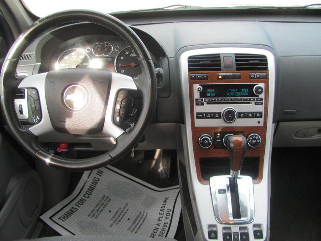 2009 Chevrolet Equinox LT w/1LT Dickson, Tennessee 5