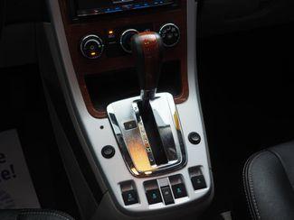 2009 Chevrolet Equinox LT w/1LT Englewood, CO 12