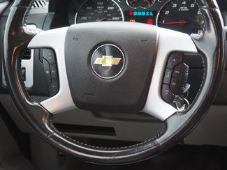 2009 Chevrolet Equinox LT w/1LT Englewood, CO 13