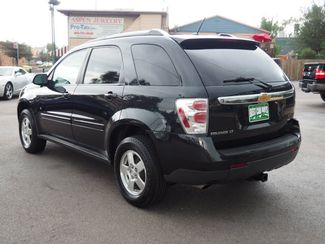 2009 Chevrolet Equinox LT w/1LT Englewood, CO 5