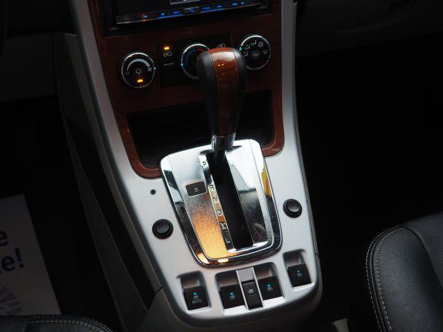 2009 Chevrolet Equinox LT w/1LT Englewood, CO 10
