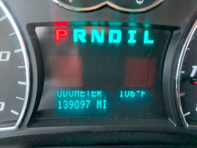 2009 Chevrolet Equinox LT w/1LT 3 MONTH/3,000 MILE NATIONAL POWERTRAIN WARRANTY Mesa, Arizona 18