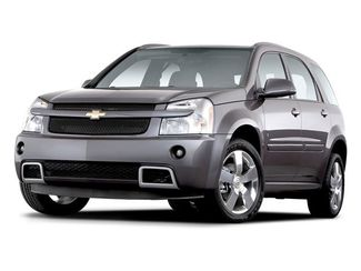 2009 Chevrolet Equinox LT w/1LT in Tomball TX, 77375