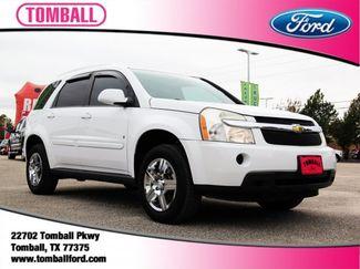 2009 Chevrolet Equinox LT w/1LT in Tomball, TX 77375