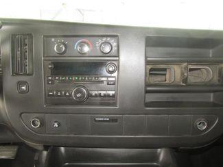 2009 Chevrolet Express Passenger Gardena, California 5