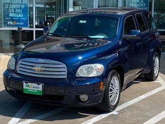 2009 Chevrolet HHR LT w/1LT in Dallas, TX 75237