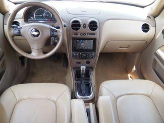 2009 Chevrolet HHR LT w/2LT Englewood, CO 10