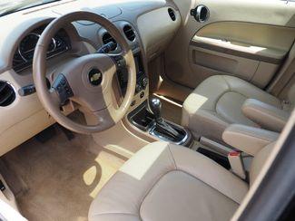 2009 Chevrolet HHR LT w/2LT Englewood, CO 13
