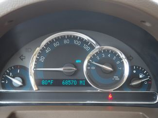 2009 Chevrolet HHR LT w/2LT Englewood, CO 15