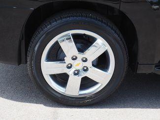 2009 Chevrolet HHR LT w/2LT Englewood, CO 4
