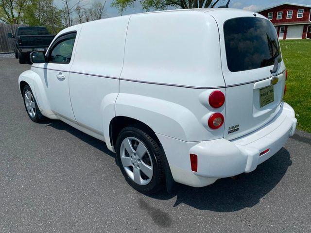 2009 Chevrolet HHR LS in Ephrata, PA 17522