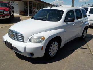 2009 Chevrolet HHR LS Fayetteville , Arkansas 1