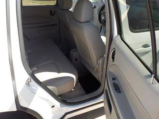 2009 Chevrolet HHR LS Fayetteville , Arkansas 12