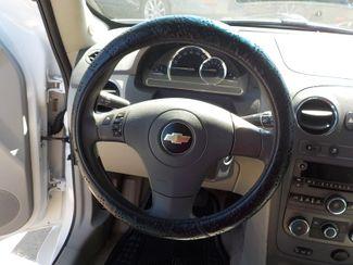 2009 Chevrolet HHR LS Fayetteville , Arkansas 17