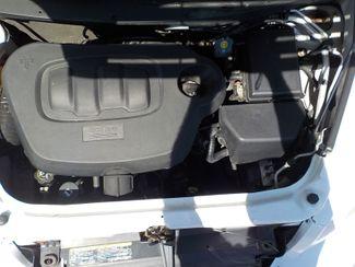 2009 Chevrolet HHR LS Fayetteville , Arkansas 19
