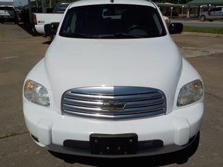 2009 Chevrolet HHR LS Fayetteville , Arkansas 2