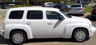 2009 Chevrolet HHR LS Fayetteville , Arkansas 3