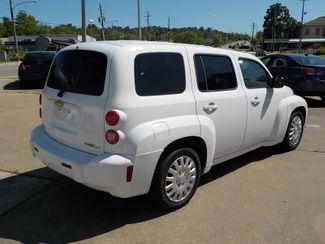 2009 Chevrolet HHR LS Fayetteville , Arkansas 4
