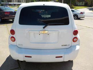 2009 Chevrolet HHR LS Fayetteville , Arkansas 5