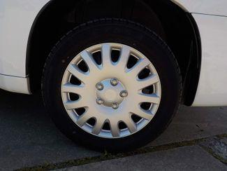2009 Chevrolet HHR LS Fayetteville , Arkansas 6